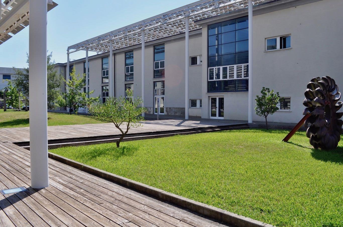 CampusSavona1