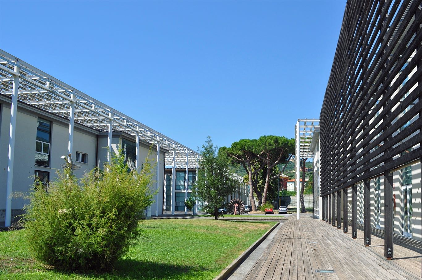 CampusSavona2
