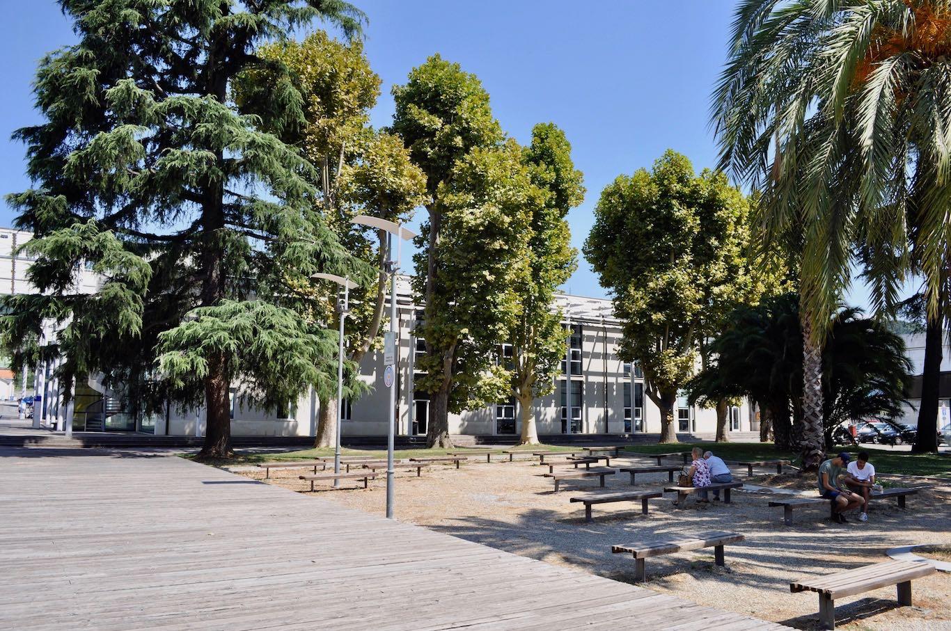 CampusSavona4