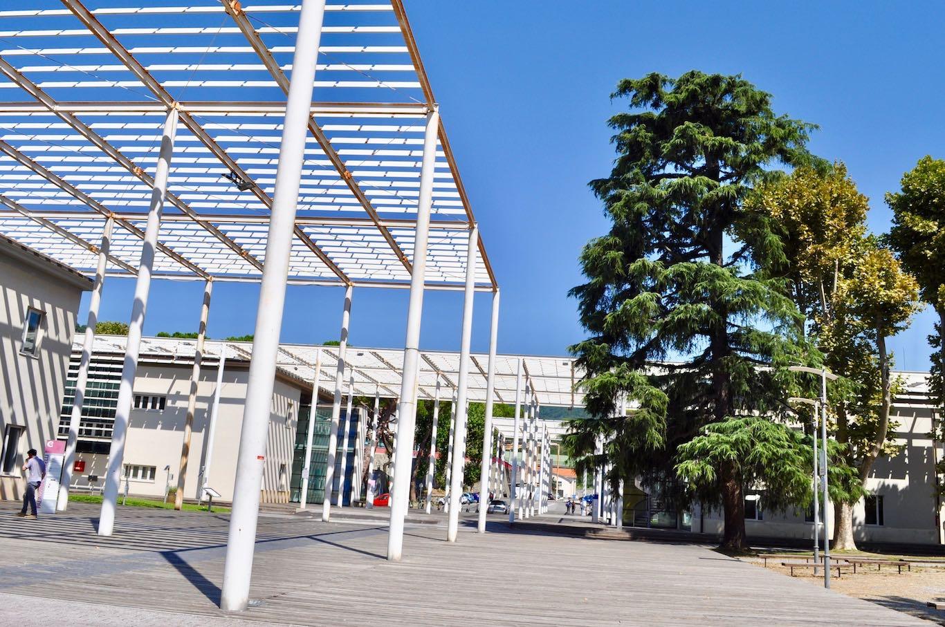 CampusSavona6