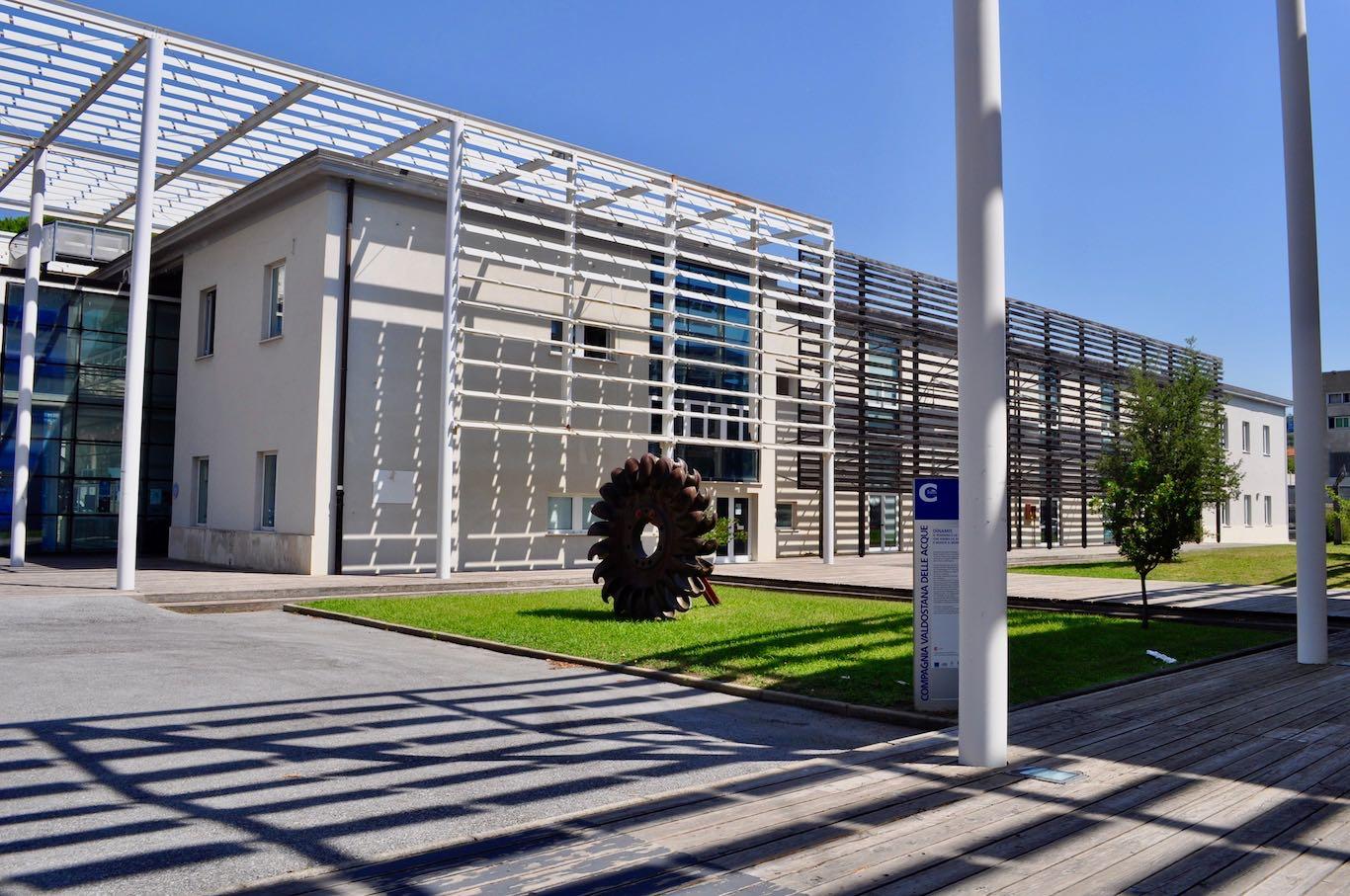 CampusSavona7
